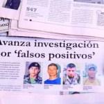 Suerte la de los colombianos 2 11 agosto, 2020