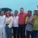 Suerte la de los colombianos 1 11 agosto, 2020