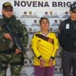 Asesinado a puñaladas joven en Pitalito 4 12 agosto, 2020