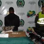 Capturan ladrones de motocicleta y de dinero 4 6 agosto, 2020
