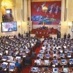 El sentido homenaje a Chapecoense en Medellín 3 12 agosto, 2020