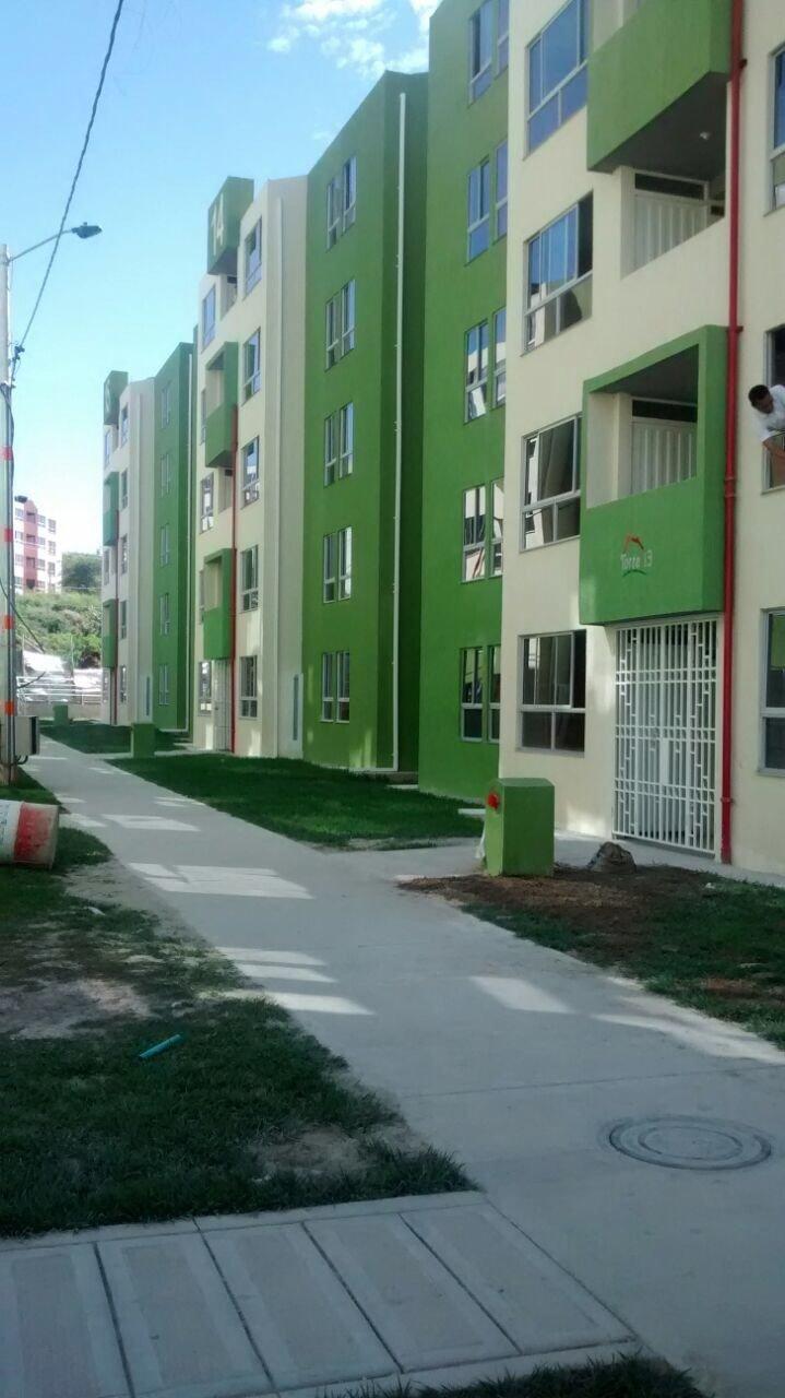 Presidente Santos entregar 300 nuevas viviendas en Neiva