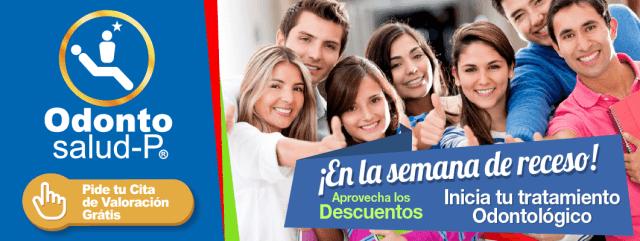 Colombia por un milagro ante Perú para ir a Rusia 2 11 agosto, 2020