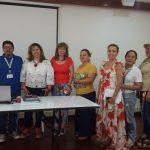 Turistas fueron recibidos por el gobernador del Huila 3 11 agosto, 2020