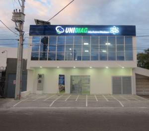 Unidiag innova con alta tecnología en medicina nuclear para la región surcolombiana 7 6 julio, 2020