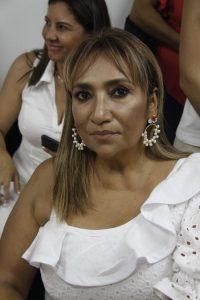 Luis Enrique Dussán oficializó su gabinete 14 7 abril, 2020