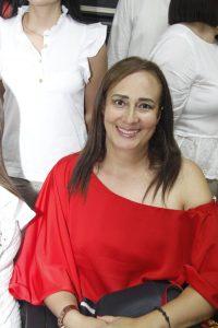 Luis Enrique Dussán oficializó su gabinete 17 7 abril, 2020