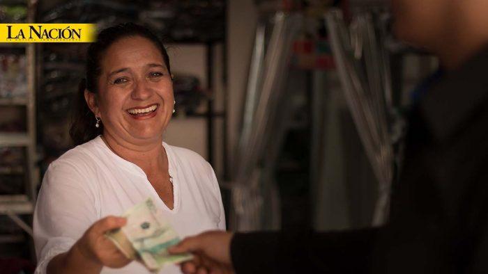Coofisam, primera cooperativa huilense en ofertar crédito digital 7 6 julio, 2020