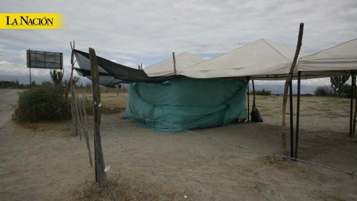 Desierto de La Tatacoa, sin dios ni ley 3 16 febrero, 2020