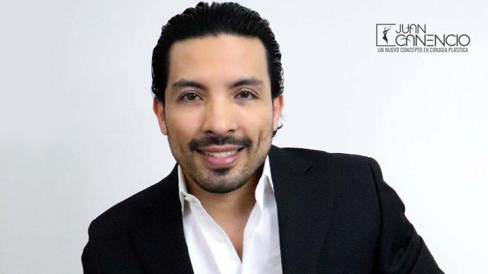 ¿Quién es el doctor Juan Canencio? 1 19 febrero, 2020
