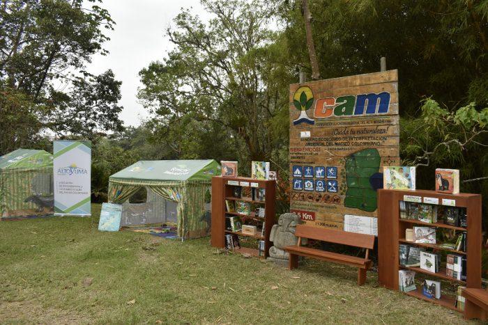El juego y la lectura para crear conciencia ambiental 3 30 marzo, 2020