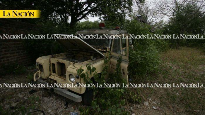 Un hospital, otro fósil en La Tatacoa 2 26 febrero, 2020