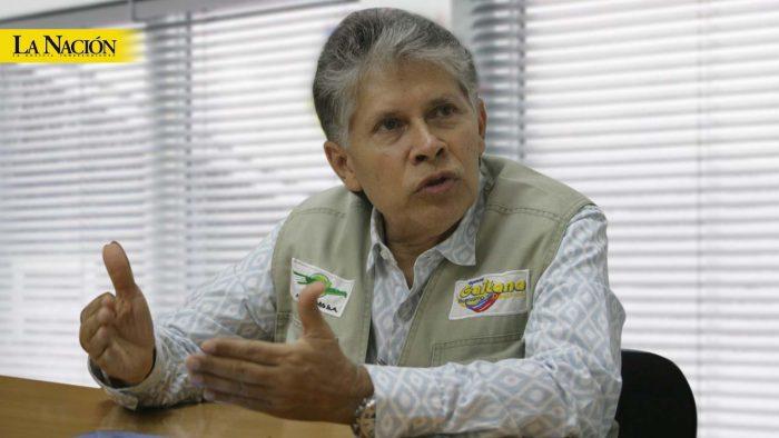 """""""El mototaxismo tiene en riesgo el Sistema Estratégico de Transporte"""" 1 16 febrero, 2020"""