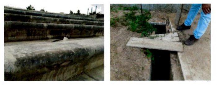 $3.200 millones 'sepultados' en la plazoleta lúdica de Aipe 4 30 marzo, 2020