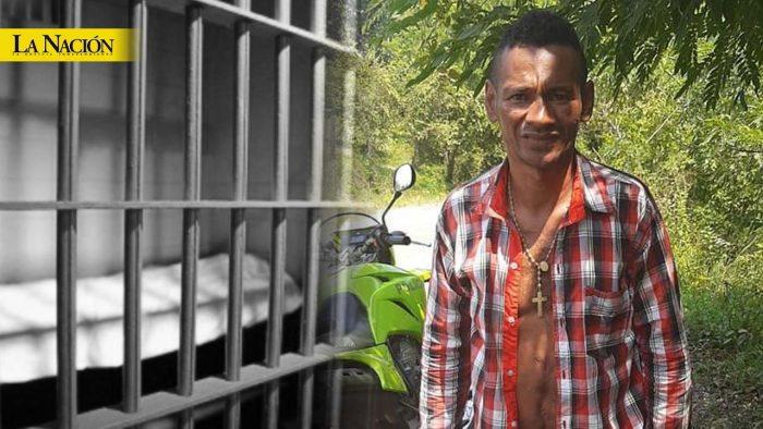 Se habría quitado la vida en el interior de una cárcel en el Huila 1 16 febrero, 2020
