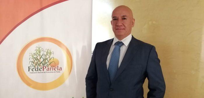 """""""Sector panelero buscará 'seducir' a niños y jóvenes"""" 1 20 febrero, 2020"""