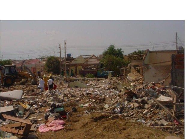 Villa Magdalena: 17 años sin perdón, ni reparación 3 10 abril, 2020