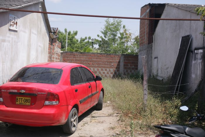 Villa Magdalena: 17 años sin perdón, ni reparación 2 10 abril, 2020