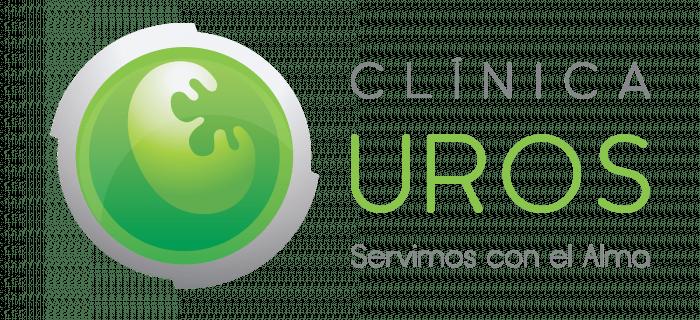 Clínica Uros comprometida con la expansión del Covid-19 2 30 marzo, 2020