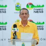 'Pico y vereda' en el municipio de Nátaga 3 11 agosto, 2020