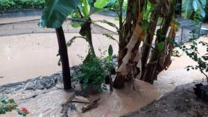 Invierno provocó emergencia en Yaguará 8 5 julio, 2020