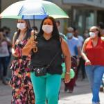 Nuevos casos en Garzón y Pitalito 2 5 agosto, 2020