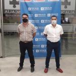 Covid-19 en Colombia: 3.395 casos nuevos y 136 fallecimientos 3 10 agosto, 2020