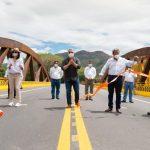Covid-19 en Colombia: 9.965 casos nuevos y 356 fallecimientos 3 12 agosto, 2020