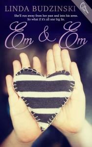 EM & EM by Linda Budzinski