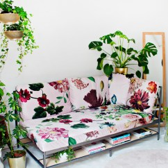 Custom Sofa Design Online What Colour Walls Go With Purple Restyle Diy Fabric