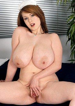 Big Boob Star Nicole Peters