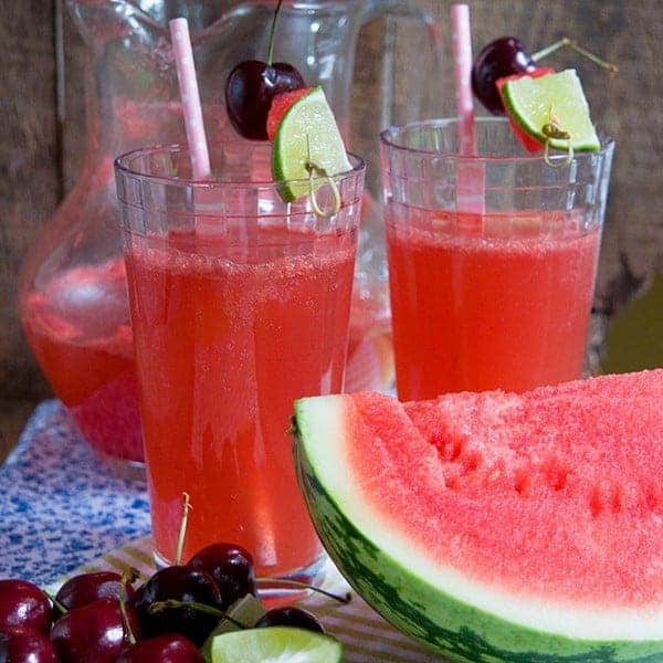 Image result wey dey for water melon juice