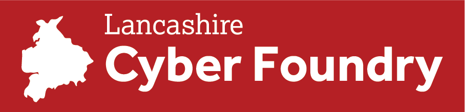 Lancashire Cyber Foundry