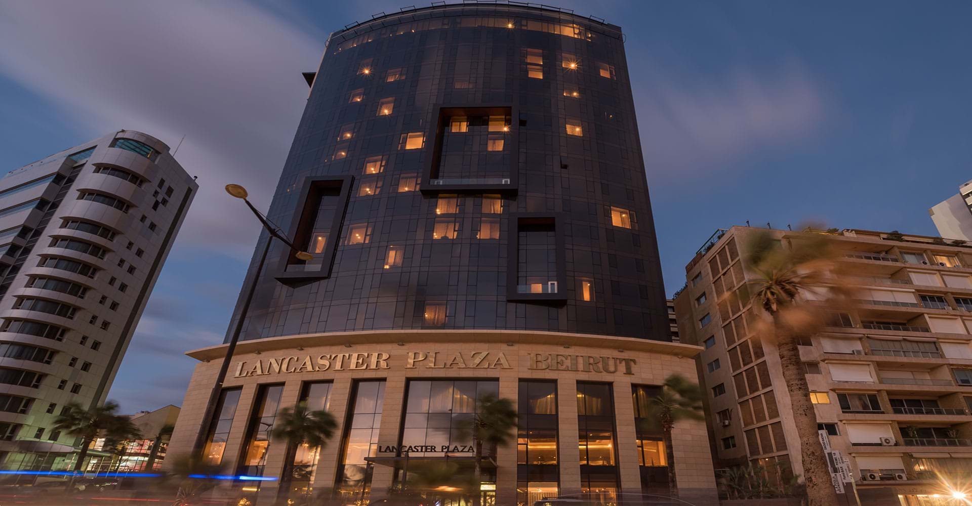 Lebanon Hotels  Lancaster Hotels and Suites  Hotels in