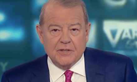 Fox Biz's Stuart Varney says Trump impeachment should be canceled after assassination of Iranian general