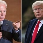 Joe Biden hammers Trump's deadly incompetence and ego in devastating campaign ad