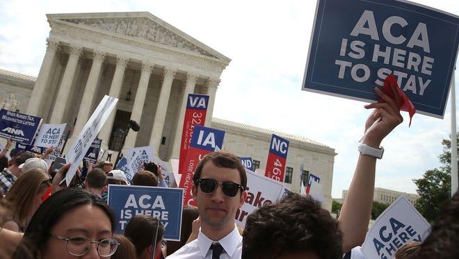 Supreme Court will hear case to kill Obamacare prior to November election