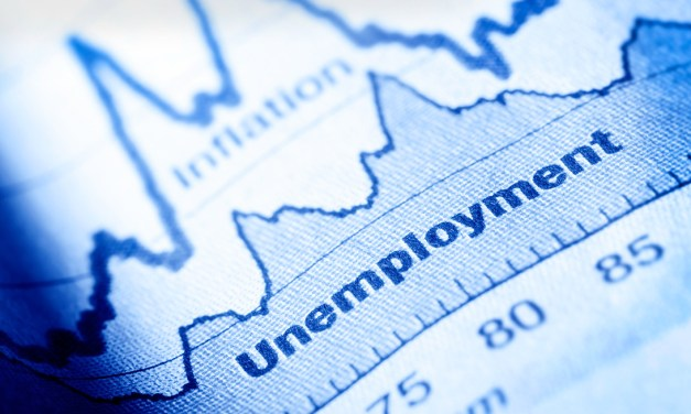 St. Louis Fed chief predicts unemployment rate could hit 30 percent