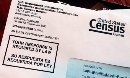 Census Bureau trying to short-circuit full population count by ending its efforts a month early