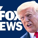 Fox News complains that Biden's condemnation of white supremacy offends Trump supporters