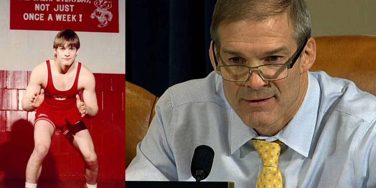 Upcoming documentary series will examine Ohio State sex abuse scandal involving Jim Jordan