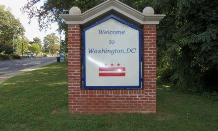 Republican arguments against DC statehood are all bogus