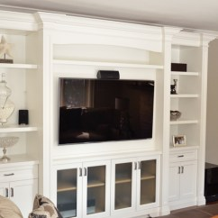 Entertainment Units Living Room Sears Ca Furniture Vaughan Custom Corner Tv Cabinets Lancaster