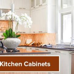 Top Kitchen Cabinets Aid Hand Mixers The Cabinetry Trends Lancaster Customs