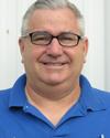 Field-Coordinator-David-Bigelow