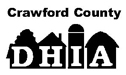 Footer-Logo-Crawford-County-DHIA