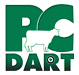 Footer-Logo-PC-Dart