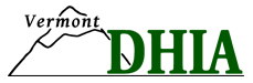 Footer-Logo-Vermont-DHIA