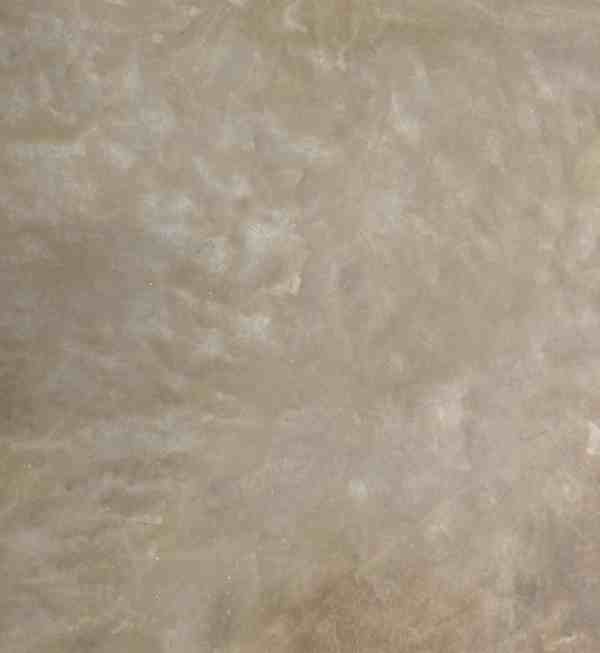 Lime Putty Plaster Finish Coat