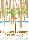 Lancaster County Conservancy logo